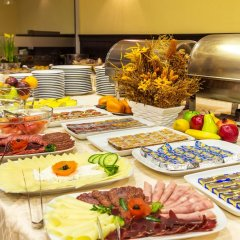 Отель Stream Resort Болгария, Пампорово - отзывы, цены и фото номеров - забронировать отель Stream Resort онлайн фото 3