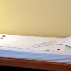 Отель Mediterranee Thalasso-Golf Хаммамет спа фото 2