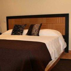Mulemba Resort Hotel комната для гостей фото 3