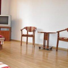 Серж Кляйн Отель удобства в номере фото 2