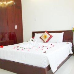 Отель Ngoc Hien Hotel Nha Trang Вьетнам, Нячанг - отзывы, цены и фото номеров - забронировать отель Ngoc Hien Hotel Nha Trang онлайн