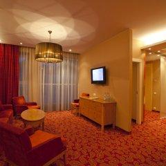 Amber Spa Boutique Hotel интерьер отеля фото 2