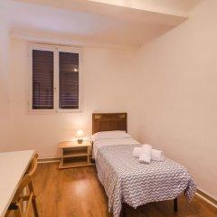Отель Lovely 4BD Apt 3min Walk to Ponte Vecchio детские мероприятия