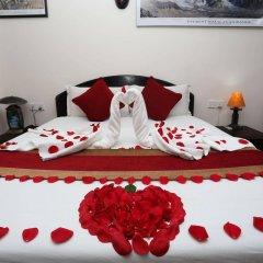 Отель Thamel Eco Resort Непал, Катманду - отзывы, цены и фото номеров - забронировать отель Thamel Eco Resort онлайн сейф в номере