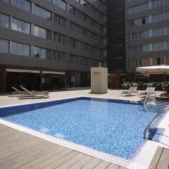 Hotel & Spa Villa Olímpic@ Suites детские мероприятия фото 2