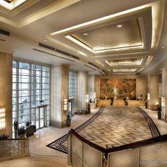 V-Continent Parkview Wuzhou Hotel спа