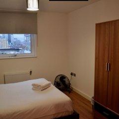 Отель Islington Serviced Rooms and Apartments Великобритания, Лондон - отзывы, цены и фото номеров - забронировать отель Islington Serviced Rooms and Apartments онлайн детские мероприятия