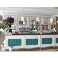 Отель Grand Hotel Montesilvano Италия, Монтезильвано - отзывы, цены и фото номеров - забронировать отель Grand Hotel Montesilvano онлайн фото 3