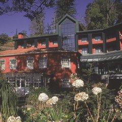 Отель Quinta do Monte Panoramic Gardens фото 3