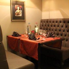 Отель Marivaux Hotel Бельгия, Брюссель - 6 отзывов об отеле, цены и фото номеров - забронировать отель Marivaux Hotel онлайн фото 4