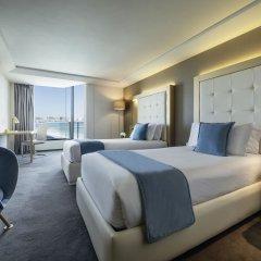Отель Movenpick Hotel & Casino Malabata Tanger Марокко, Танжер - отзывы, цены и фото номеров - забронировать отель Movenpick Hotel & Casino Malabata Tanger онлайн фото 14