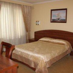 Marina Hotel фото 15