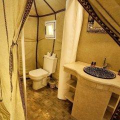 Отель Bambara Desert Camps Марокко, Мерзуга - отзывы, цены и фото номеров - забронировать отель Bambara Desert Camps онлайн фото 6