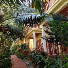Отель Freebeach Resort фото 25