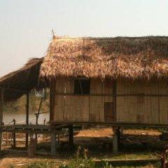 Отель Khun Maekok Tara Resort фото 5