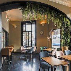 Отель Sint Nicolaas Нидерланды, Амстердам - 1 отзыв об отеле, цены и фото номеров - забронировать отель Sint Nicolaas онлайн помещение для мероприятий фото 2
