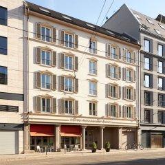 Отель Hackescher Markt Германия, Берлин - 1 отзыв об отеле, цены и фото номеров - забронировать отель Hackescher Markt онлайн фото 15