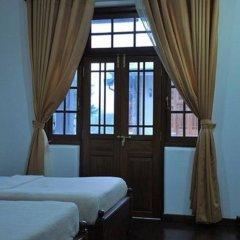 Отель Heaven Seven Nuwara Eliya Шри-Ланка, Нувара-Элия - отзывы, цены и фото номеров - забронировать отель Heaven Seven Nuwara Eliya онлайн комната для гостей фото 4