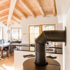 Отель A CASA Residenz Австрия, Хохгургль - отзывы, цены и фото номеров - забронировать отель A CASA Residenz онлайн фитнесс-зал