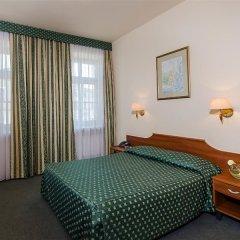 Hotel Tumski фото 17