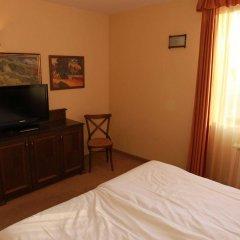 Отель MPM Hotel Sport Болгария, Банско - отзывы, цены и фото номеров - забронировать отель MPM Hotel Sport онлайн удобства в номере фото 2