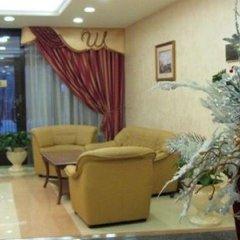 Шереметьевский Парк Отель фото 8