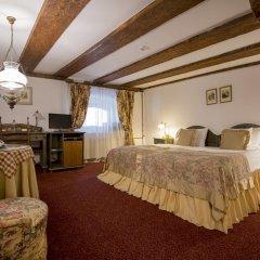Отель Gutenbergs Латвия, Рига - - забронировать отель Gutenbergs, цены и фото номеров удобства в номере фото 2