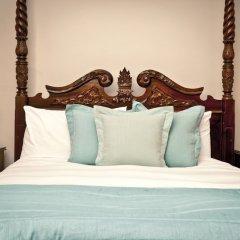 Отель Brighton House Великобритания, Брайтон - отзывы, цены и фото номеров - забронировать отель Brighton House онлайн фото 3