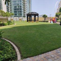 Ramada Hotel & Suites by Wyndham JBR Дубай фото 4