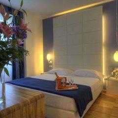Отель Roma Point Hotel Италия, Рим - отзывы, цены и фото номеров - забронировать отель Roma Point Hotel онлайн спа фото 2