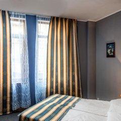 Гостиница Jam Lviv Украина, Львов - 3 отзыва об отеле, цены и фото номеров - забронировать гостиницу Jam Lviv онлайн комната для гостей фото 3