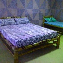 Отель Friendship Budget Hotel Филиппины, Пампанга - отзывы, цены и фото номеров - забронировать отель Friendship Budget Hotel онлайн комната для гостей фото 4
