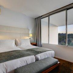 Отель Bom Sucesso Design Resort Leisure & Golf Обидуш фото 13