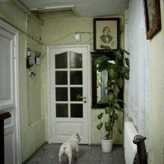Апартаменты Кларабара с домашними животными