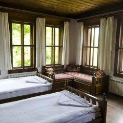 Отель Petko Takov's House Болгария, Чепеларе - отзывы, цены и фото номеров - забронировать отель Petko Takov's House онлайн фото 42