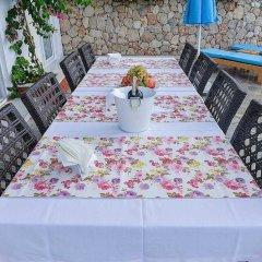 Villa Biba 1 by Lycia Collections Турция, Калкан - отзывы, цены и фото номеров - забронировать отель Villa Biba 1 by Lycia Collections онлайн спа