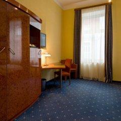 Отель NESTROY Вена удобства в номере фото 2