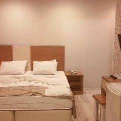 BLC Турция, Кахраманмарас - отзывы, цены и фото номеров - забронировать отель BLC онлайн комната для гостей фото 4