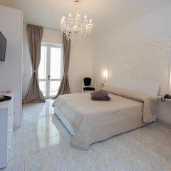 Отель Imperiale Италия, Терциньо - отзывы, цены и фото номеров - забронировать отель Imperiale онлайн комната для гостей фото 4
