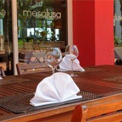 Отель Dorisol Florasol Португалия, Фуншал - 1 отзыв об отеле, цены и фото номеров - забронировать отель Dorisol Florasol онлайн спа фото 2
