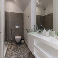 Отель Estrela Premium by Homing Лиссабон ванная фото 2