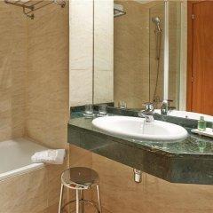 Kimpton Vividora Hotel ванная фото 2