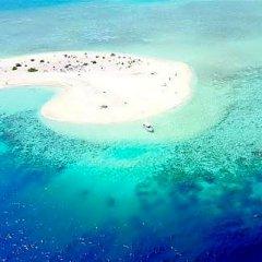 Отель Velana Blu Maldives с домашними животными