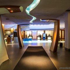 Radisson Blu Royal Viking Hotel, Stockholm фото 6