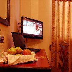 Отель Cascade Непал, Катманду - отзывы, цены и фото номеров - забронировать отель Cascade онлайн удобства в номере