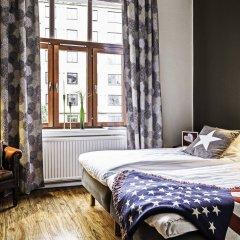 Отель Best Western Tidbloms Hotel Швеция, Гётеборг - 1 отзыв об отеле, цены и фото номеров - забронировать отель Best Western Tidbloms Hotel онлайн фото 2
