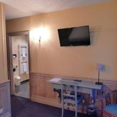 Отель Biskajer Adults Only Бельгия, Брюгге - 1 отзыв об отеле, цены и фото номеров - забронировать отель Biskajer Adults Only онлайн фото 3