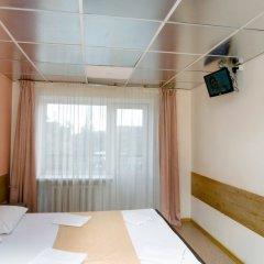 Гостиница Хостел «Подольский Парус» Украина, Киев - 2 отзыва об отеле, цены и фото номеров - забронировать гостиницу Хостел «Подольский Парус» онлайн комната для гостей фото 2
