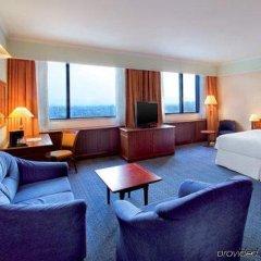 Panorama Zagreb Hotel фото 4