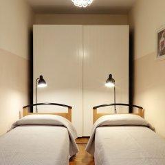 Отель Padovaresidence Al Corso Apartment Италия, Падуя - отзывы, цены и фото номеров - забронировать отель Padovaresidence Al Corso Apartment онлайн спа фото 2